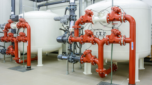 Dantherm Waterworks web 2