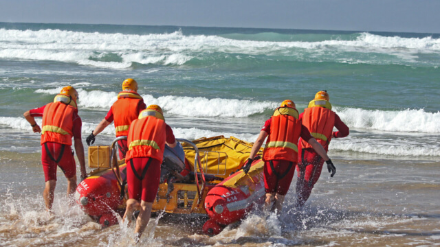 Rsz sea rescue shutterstock 1023630253 web