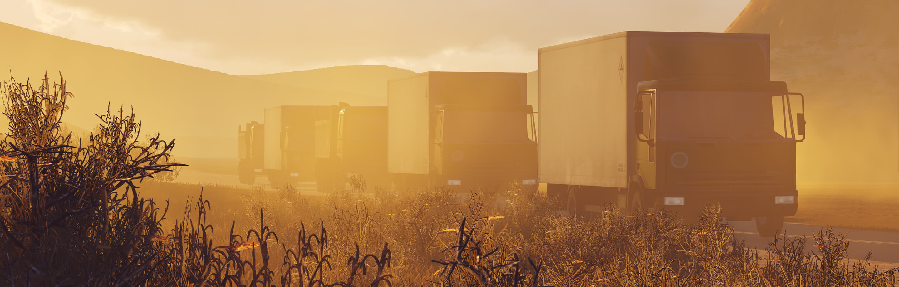 Home Page Main Image Dantherm container