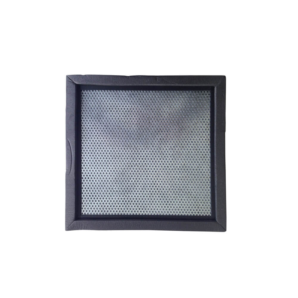 Aerial Active carbon filter 5107 0052
