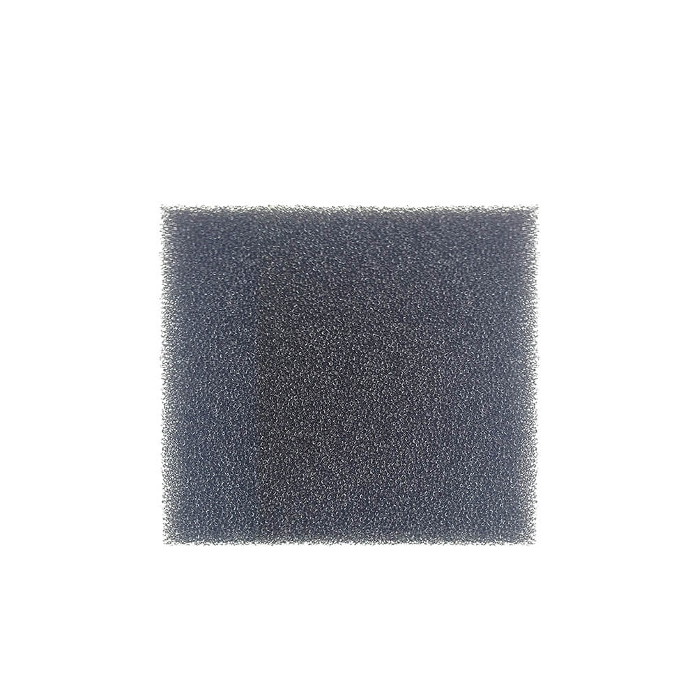 Aerial Spare filter 5107 0000