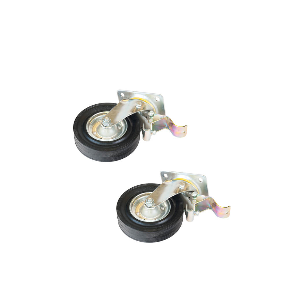 Master Rotating wheels kit 4240 598