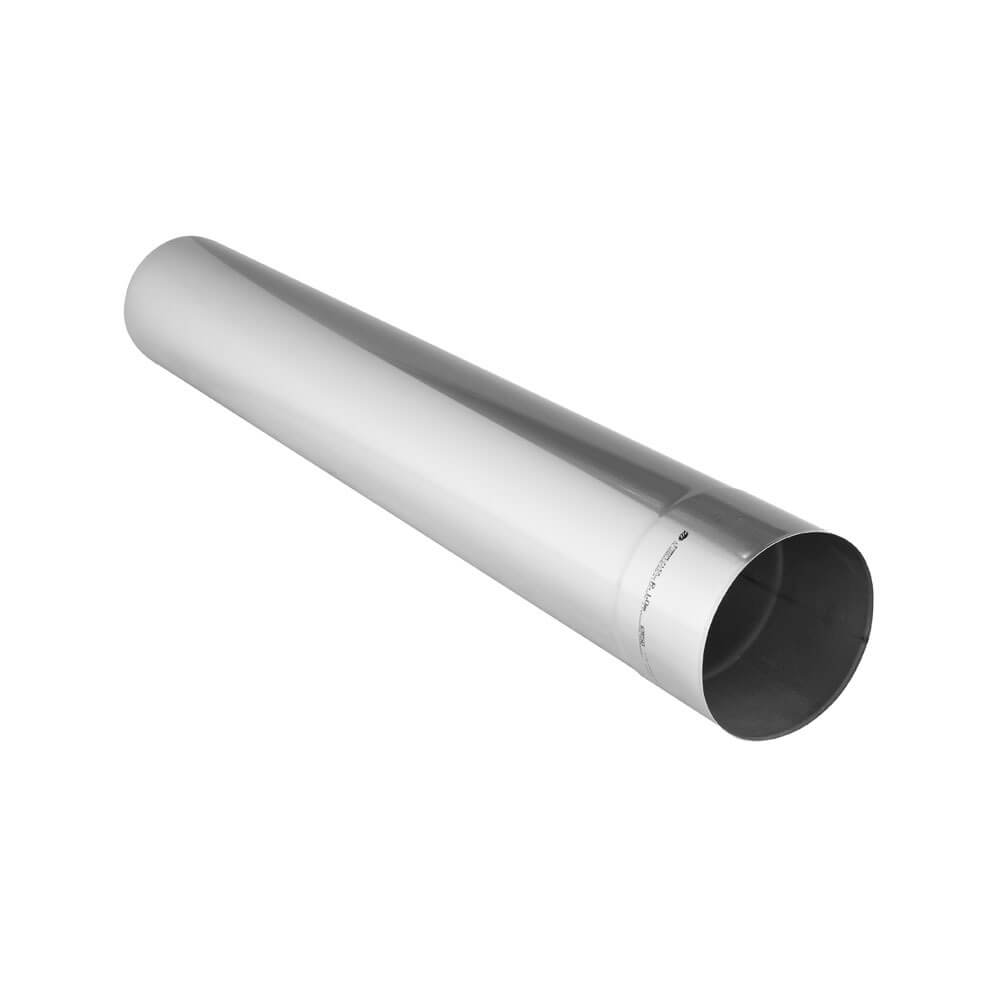 Master Stainless steel exhaust pipe 4013 260