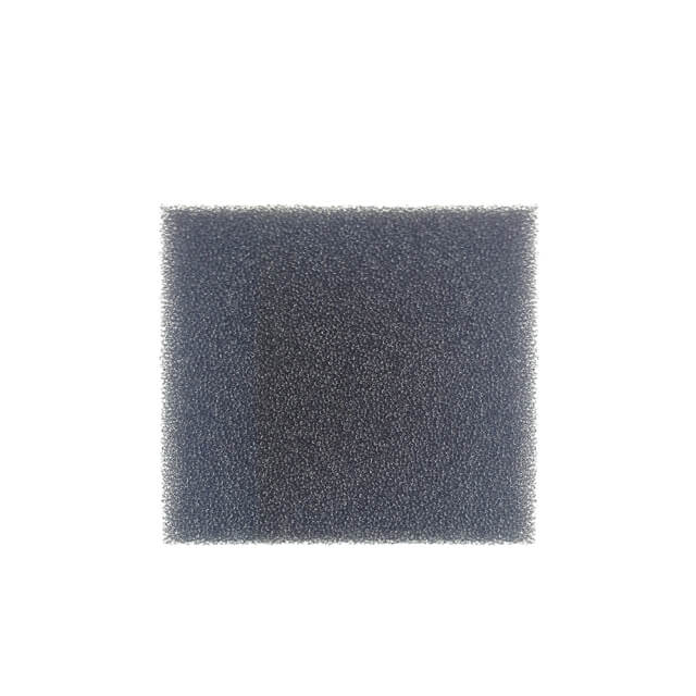 Aerial Spare filter 5107 0007