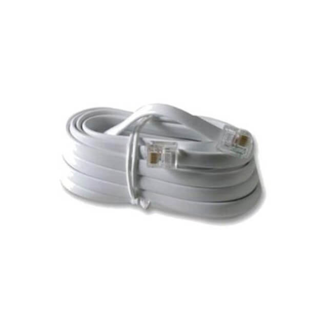 Dantherm Cable for HCP 10 099104