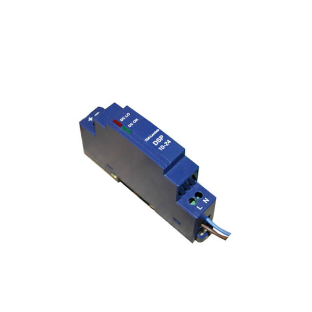 Dantherm Power supply 064885